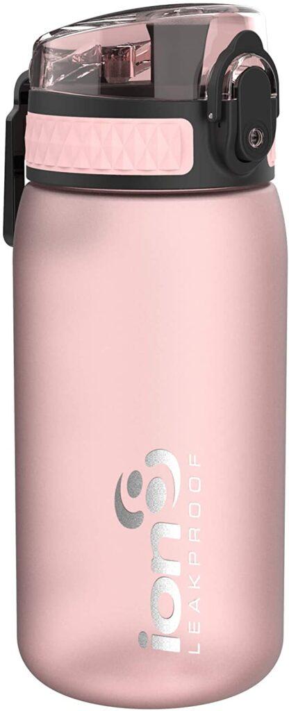Amazon Ion8 leakproof kid's water bottle 350ml