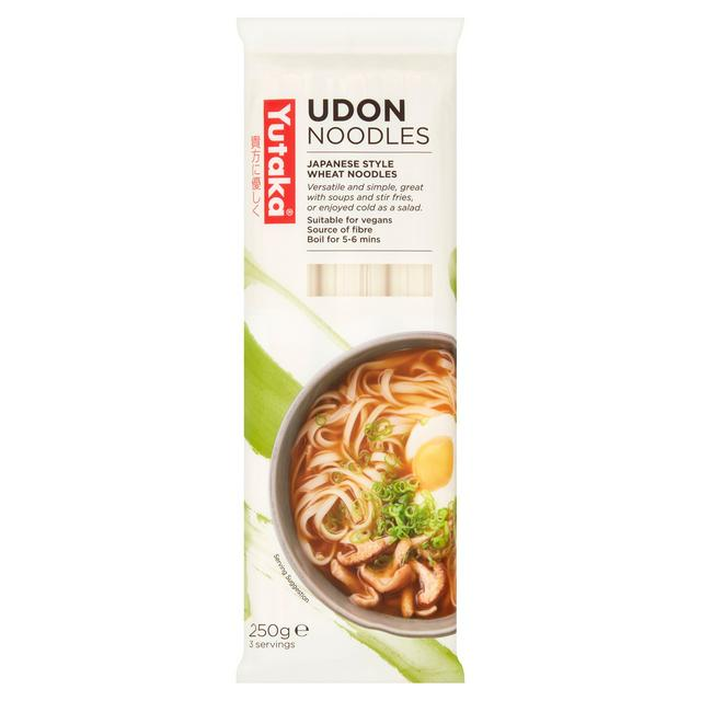 Dry-Udon-from-Sainsburys