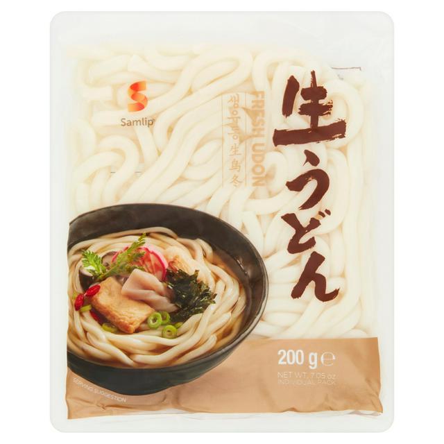 Nama-Udon-from-Sainsburys
