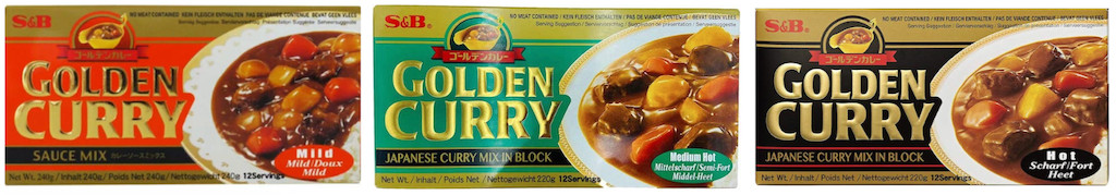 SB-Golden-Curry-3-Types-2