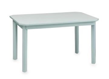 Scandiborn Harlequin Table