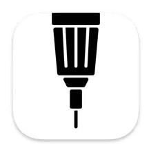 Tayasui Sketches App Icon