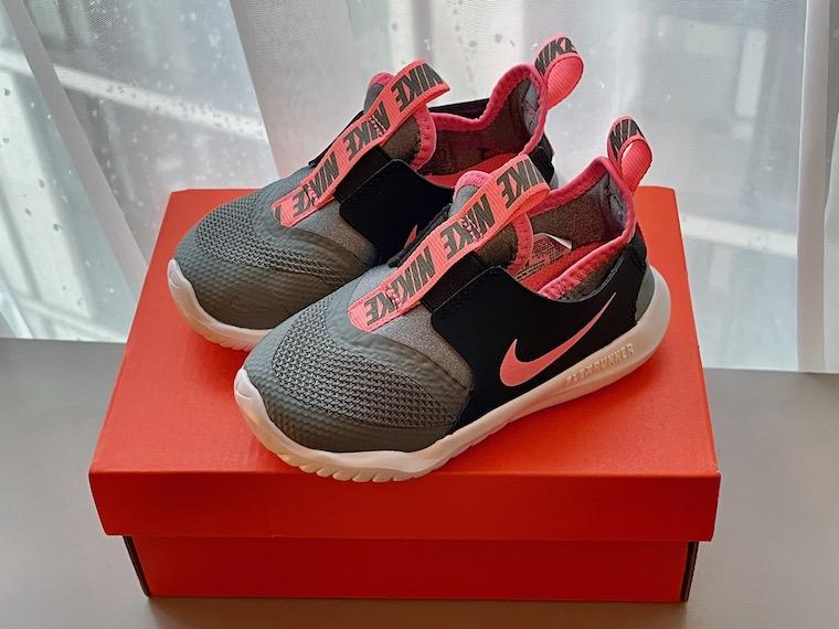 Nike-Flex-Runner-pair